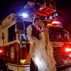 Houston-Wedding-The-Gallery-Nighttime-Fire-Engine-C-Baron-Photo-601
