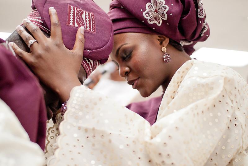 houston-wedding-nigerian-engagement-ceremony-c-baron-photo-050