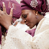 houston-wedding-nigerian-engagement-ceremony-c-baron-photo-050