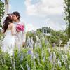 brenham-wedding-antique-rose-emporium-c-baron-photo-004