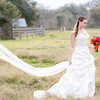 C-Baron-Photo-Houston-Bridals-Wedding-Rhiannon-121 (Large)