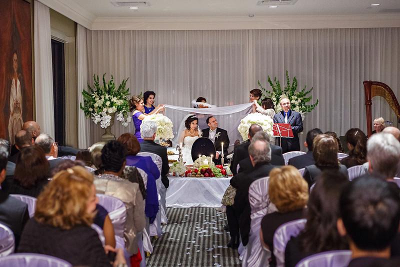 Houston-Wedding-Hotel-ZaZa-Persian-C-Baron-Photo-004 (2)
