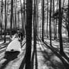 Magnolia-Wedding-Crystal-Springs-Swing-C-Baron-Photo-408