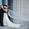 LaPorte-Wedding-San-Jacinto-Monument-C-Baron-Photo-001