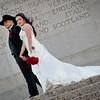 LaPorte-Wedding-San-Jacinto-Monuement-C-Baron-Photo-003