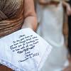 Houston-Wedding-The-Gallery-Unique-Shot-C-Baron-Photo-421