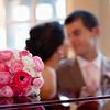 Galveston-Wedding-Hotel-Galvez-and-Spa-Elopement-C-Baron-Photo-002