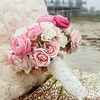 Galveston-Wedding-Beach-Elopement-Bouquet-C-Baron-Photo-002