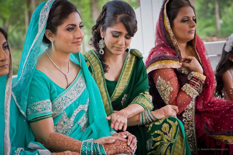 houston-wedding-vargos-nikkah-south-asian-c-baron-photo-006