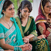 houston-wedding-vargos-nikkah-south-asian-c-baron-photo-006