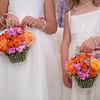 Houston-Wedding-St Anne-Catholic-Church-C-Baron-Photo-006
