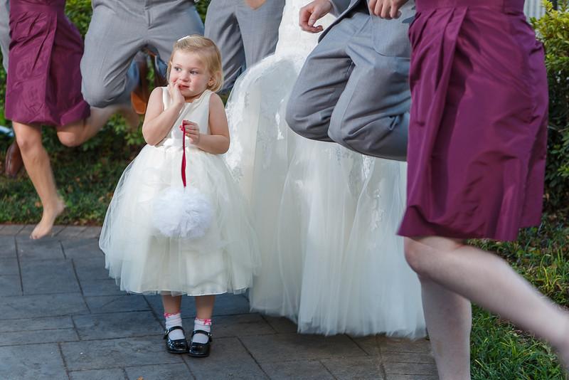 Houston-Wedding-Gardens-of-Bammel-Lane-Flower-Girl-C-Baron-Photo-265