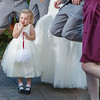 Houston-Wedding-Gardens-of-Bammel-Lane-Flower-Girl-C-Baron-Photo-265