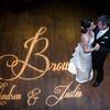 Houston-Wedding-The-Gallery-C-Baron-Photo-503