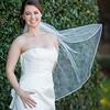 Houston-Wedding-The-Gallery-C-Baron-Photo-230