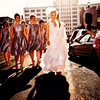Galveston-Wedding-The-Strand-C-Baron-Photo-004