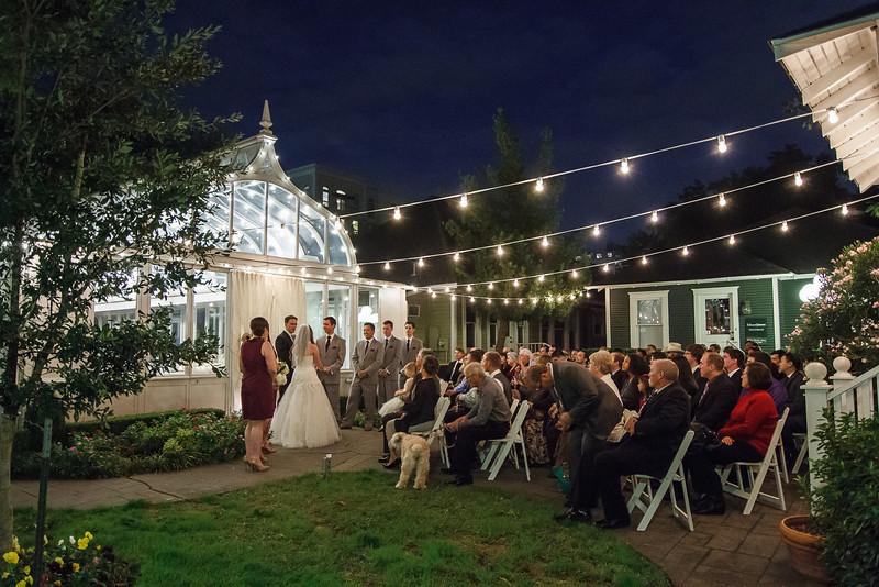 Houston-Wedding-Gardens-of-Bammel-Lane-Nighttime-C-Baron-Photo-339