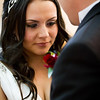 LaPorte-Wedding-San-Jacincto-Monument-C-Baron-Photo-005