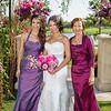 Houston-Wedding-Royal-Oaks-Country-Club-C-Baron-Photo-300