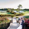 Houston-Wedding-Royal-Oaks-Country-Club-C-Baron-Photo-441
