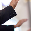 Houston-Wedding-Annunciation-Catholic-Church-C-Baron-Photo-040