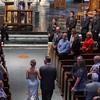 Houston-Wedding-St-Anne-Catholic-Church-C-Baron-Photo-001