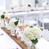 Houston-Wedding-Gardens-of-Bammel-Lane-C-Baron-Photo-106