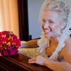 Galveston-Wedding-Bishop's-Palace-C-Baron-Photo-002