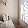 Galveston-Wedding-Tremont-House-C-Baron-Photo-045