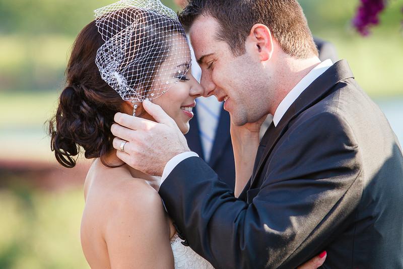 Houston-Wedding-Royal-Oaks-Country-Club-C-Baron-Photo-398