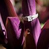 Houston-Wedding-Houston-Club-Ring-Shot-C-Baron-Photo-001