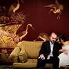 Houston-Wedding-Four-Seasons-C-Baron-Photo-001