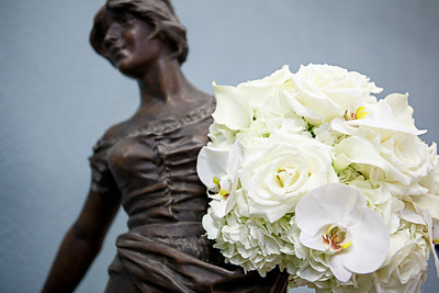 Houston-Wedding-The-Gallery-Bouquet-C-Baron-Photo-111