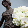Houston-Wedding-The-Gallery-Bouquet-C-Baron-Photo-111