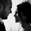 Houston-Wedding-Four-Seasons-C-Baron-Photo-002