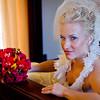 Galveston-Wedding-Bishop's-Palace-C-Baron-Photo-001