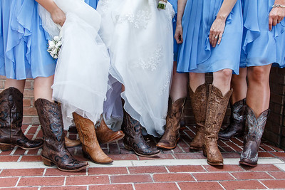 Houston-Wedding-2nd-Baptist-Church-Cowboy-Boots-C-Baron-Photo-178