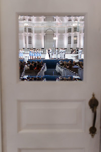 Houston-Wedding-2nd-Baptist-Church-C-Baron-Photo-272