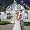 Houston-Wedding-Gardens-of-Bammel-Lane-Nighttime-C-Baron-Photo-612