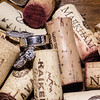 Houston-Wedding-Royal-Oaks-Country-Club-Wine-Corks-Ring-C-Baron-Photo-636
