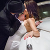Houston-Wedding-Royal-Oaks-Country-Club-Rolls-Royce-C-Baron-Photo-678