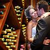 Houston-Wedding-Royal-Oaks-Country-Club-Wine-Cellar-C-Baron-Photo-250