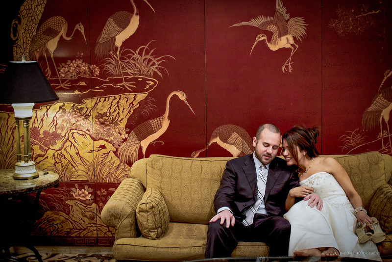 houston-wedding-four-seasons-c-baron-photo-001-2