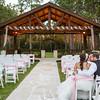 Magnolia-Wedding-Crystal-Springs-C-Baron-Photo-586