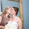 Houston-Wedding-The-Gallery-C-Baron-Photo-145