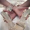 Houston-Wedding-Four-Seasons-C-Baron-Photo-022