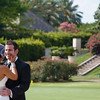 Houston-Wedding-Royal-Oaks-County-Club-C-Baron-Photo-230