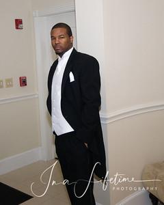 Ashton Gardens wedding pictures