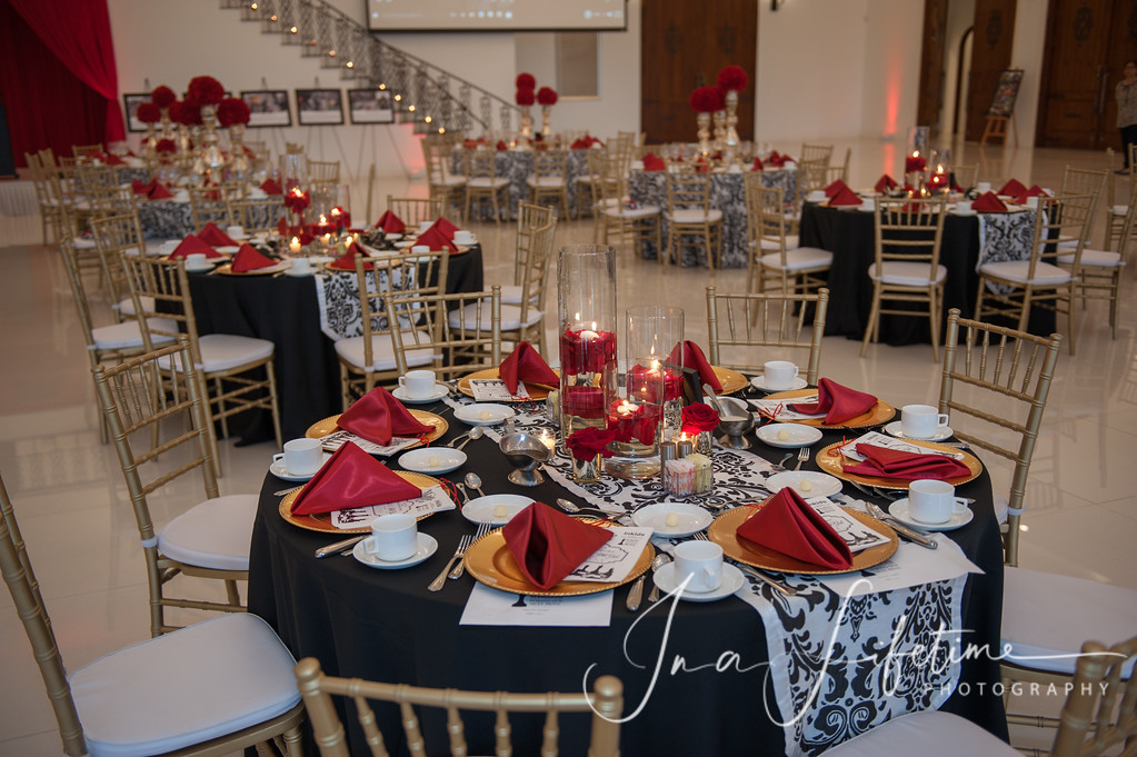 citadel on kirby, houston wedding venue, NRG Arena, 288 wedding venue, South Houston wedding venue. castle wedding venue