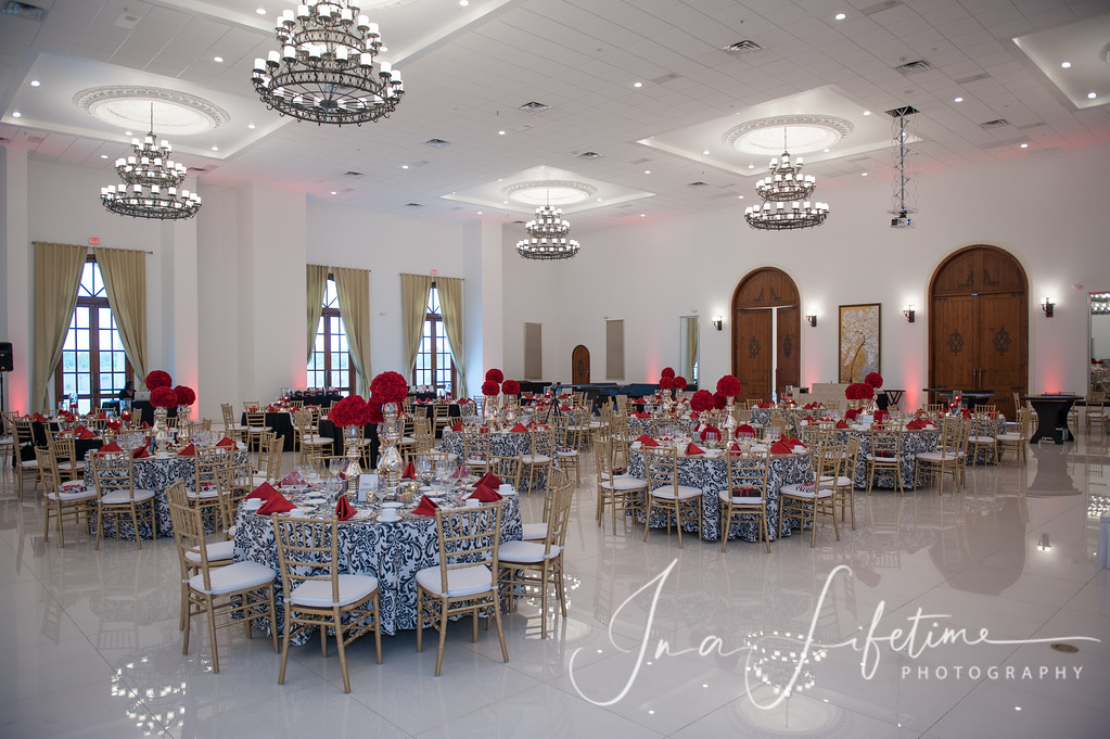 citadel on kirby, houston wedding venue, NRG Arena, 288 wedding venue, South Houston wedding venue. castle wedding venue